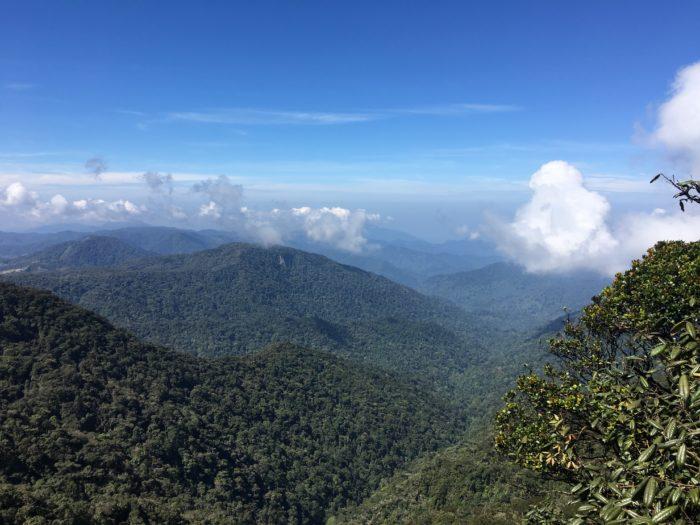 Путешествовать самостоятельно: 5 моих страхов перед самостоятельными путешествиями