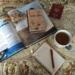 5 моих страхов перед самостоятельными путешествиями