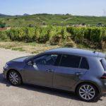 Винная дорога Эльзаса: какие винодельни посетить